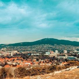 Kalvaria Nitra