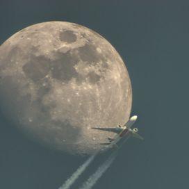 plane wide17-4-16