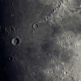 moon 10-10-16 ar 1_clav