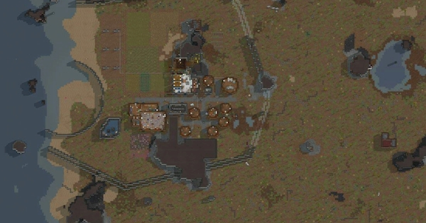 rimworld-supreme-444828-000020 - EasyZoom | Place for high