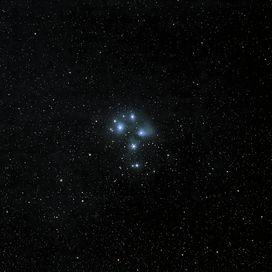 Pleiades1-10-16 23.00 upscal