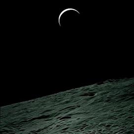 Apollo15 Earthrise