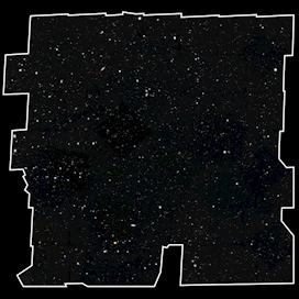 STSCI-H-p1917a-f-25500x25500