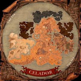 NewCelador_Map_DarkenedAreas