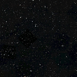 Hubble Assembles Wide View of Evolving Universe