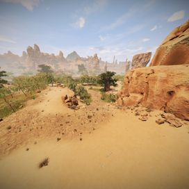 Conan Exiles Super-Resolution 2017.02.19 - 22.38.25.23