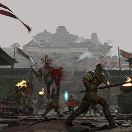 For Honor Super-Resolution 2017.02.22 - 21.04.57.94