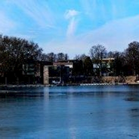 Münster_Aasee_Panorama_2/2018_PM