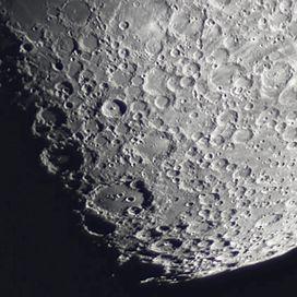 moon 10-10-16 cu