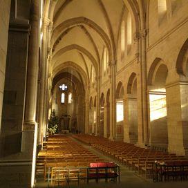 Abtei Otterberg