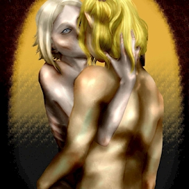Emilalli intimacy